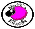 Klicke auf die Grafik f�r eine gr��ere Ansicht  Name:muddi.png Hits:46 Gr��e:16,3 KB ID:80473