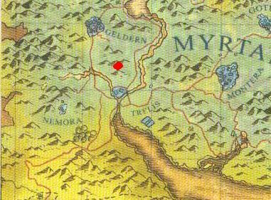 Klicke auf die Grafik f�r eine gr��ere Ansicht  Name:Myrtana_Ausschnitt.JPG Hits:1532 Gr��e:38,3 KB ID:75108