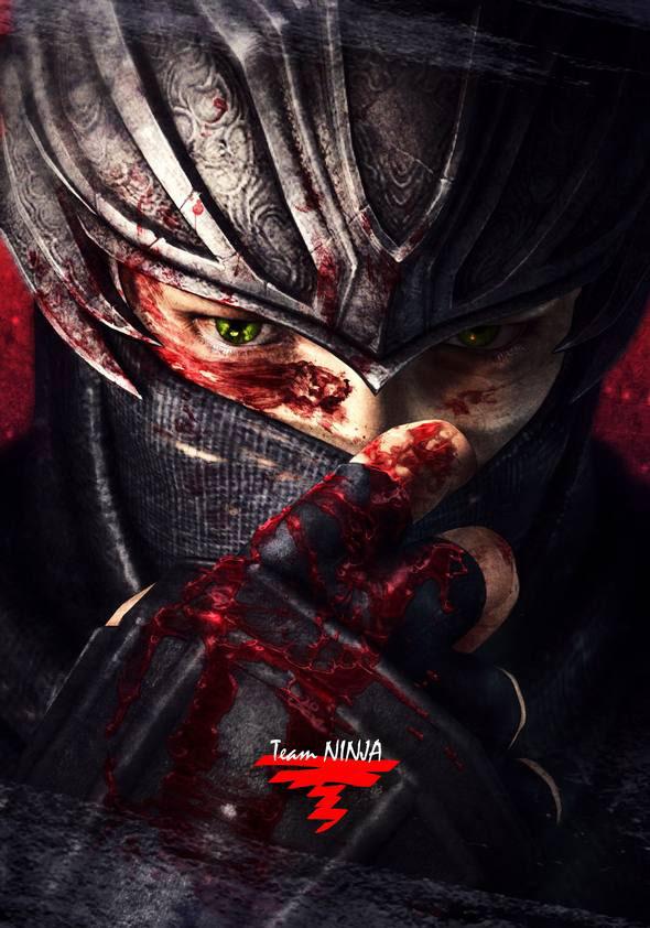 Klicke auf die Grafik für eine größere Ansicht  Name:ninja-gaiden-3-first-concept-art.jpg Hits:68 Größe:96,1 KB ID:83552