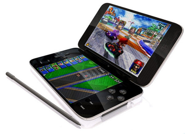 Klicke auf die Grafik für eine größere Ansicht  Name:Nintendo-3Ds.jpg Hits:74 Größe:41,3 KB ID:83421