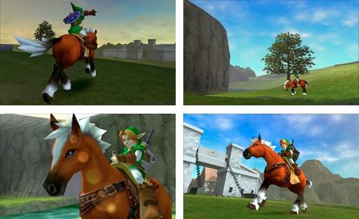 Klicke auf die Grafik für eine größere Ansicht  Name:Nintendo-Zelda-3DS.jpg Hits:85 Größe:66,3 KB ID:83415