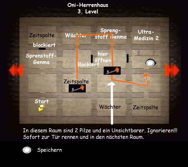 Klicke auf die Grafik für eine größere Ansicht  Name:Oni_Herrenh 3 E.jpg Hits:254 Größe:59,8 KB ID:66144