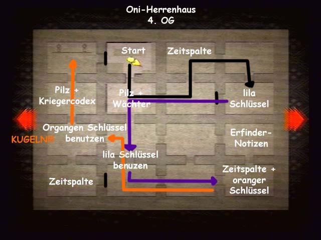 Klicke auf die Grafik für eine größere Ansicht  Name:Oni_Herrenh 4 E.jpg Hits:203 Größe:50,5 KB ID:66145