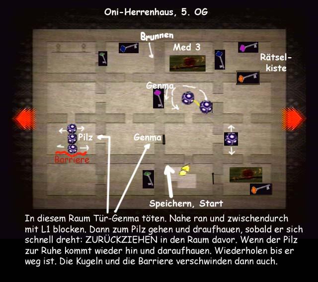 Klicke auf die Grafik für eine größere Ansicht  Name:Oni_Herrenh 5 E.jpg Hits:327 Größe:75,9 KB ID:66146