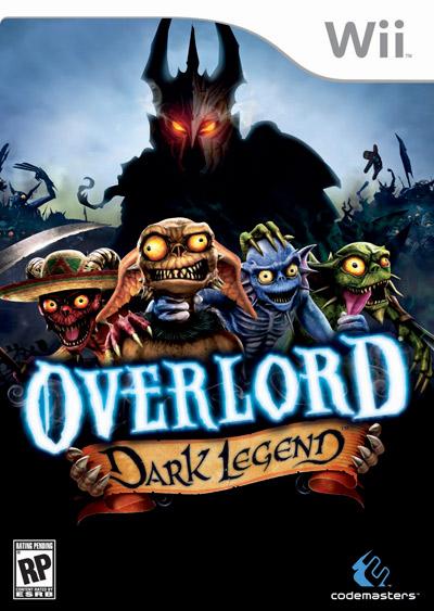 Klicke auf die Grafik für eine größere Ansicht  Name:overlordbox_Wii.jpg Hits:47 Größe:82,2 KB ID:77299