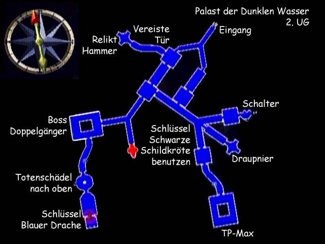Klicke auf die Grafik f�r eine gr��ere Ansicht  Name:Palast d. Wassers 2. UG.jpg Hits:239 Gr��e:51,2 KB ID:65495