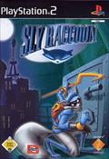 Klicke auf die Grafik für eine größere Ansicht  Name:PS2-SLYRACCOON_DT.JPG Hits:29 Größe:6,8 KB ID:82887