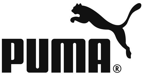 Klicke auf die Grafik f�r eine gr��ere Ansicht  Name:puma.jpg Hits:62 Gr��e:19,6 KB ID:79268