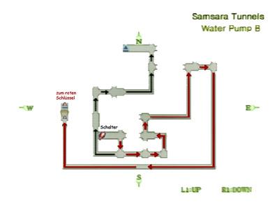 Klicke auf die Grafik f�r eine gr��ere Ansicht  Name:Pumpe Roter Schl�ssel.jpg Hits:351 Gr��e:29,3 KB ID:68091