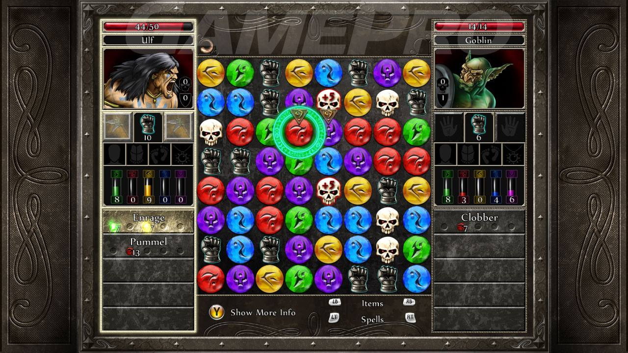 Klicke auf die Grafik für eine größere Ansicht  Name:Puzzle-Quest 2.jpg Hits:71 Größe:199,8 KB ID:80513