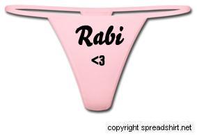 Klicke auf die Grafik f�r eine gr��ere Ansicht  Name:rabi.merch4.JPG Hits:56 Gr��e:6,3 KB ID:81557