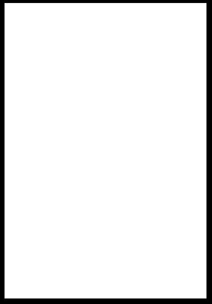 Klicke auf die Grafik f�r eine gr��ere Ansicht  Name:Rahmen.jpg Hits:77 Gr��e:6,6 KB ID:79976