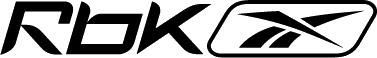 Klicke auf die Grafik für eine größere Ansicht  Name:rbklogo.png Hits:70 Größe:6,5 KB ID:79222