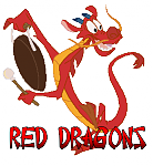 Klicke auf die Grafik für eine größere Ansicht  Name:Red Dragons.png Hits:63 Größe:21,9 KB ID:77523