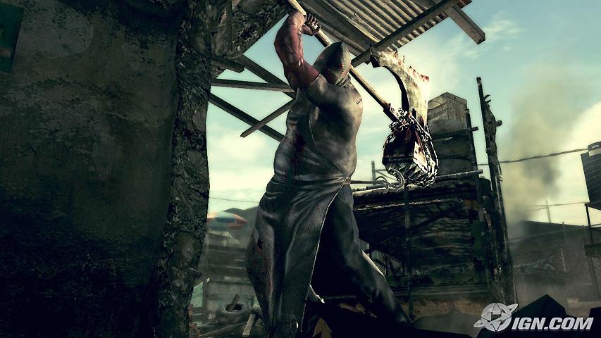 Klicke auf die Grafik f�r eine gr��ere Ansicht  Name:Resident_Evil_5_2.jpg Hits:47 Gr��e:162,3 KB ID:76009