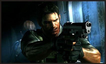 Klicke auf die Grafik für eine größere Ansicht  Name:Resident_Evil_Revelations__4_.jpg Hits:70 Größe:16,0 KB ID:83411