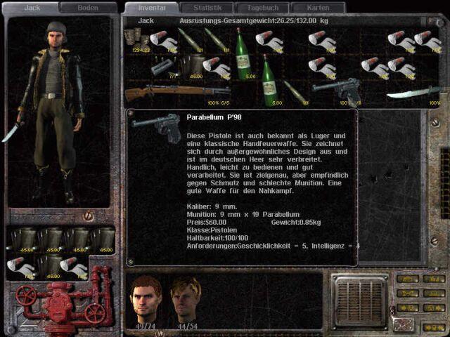 Klicke auf die Grafik f�r eine gr��ere Ansicht  Name:RPG-Quiz.2.jpg Hits:66 Gr��e:70,1 KB ID:81058