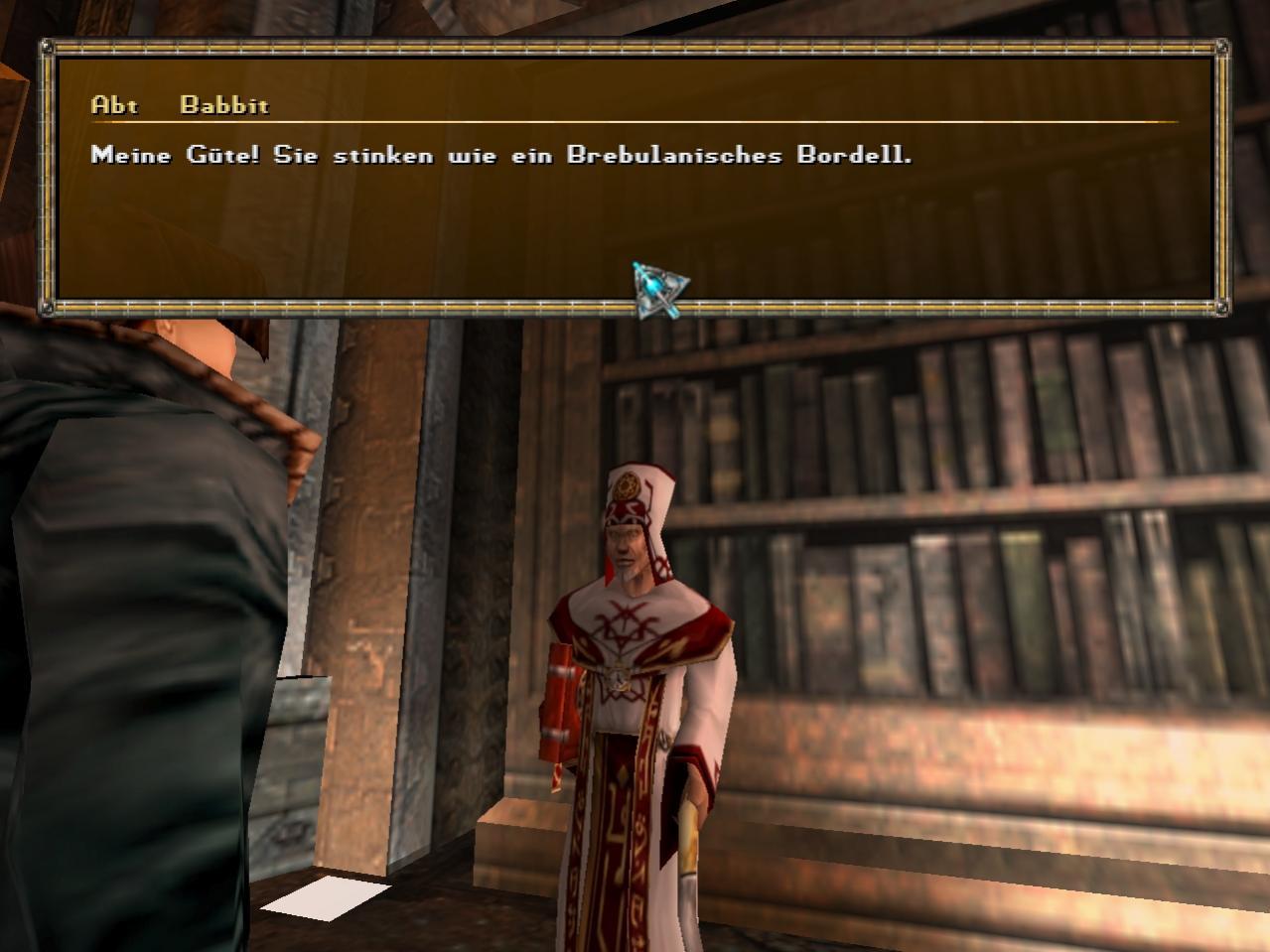 Klicke auf die Grafik f�r eine gr��ere Ansicht  Name:RPG-Quiz.2.jpg Hits:65 Gr��e:111,1 KB ID:81082