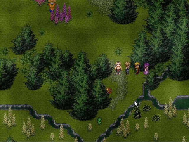 Klicke auf die Grafik für eine größere Ansicht  Name:RPG-Quiz.5.jpg Hits:48 Größe:76,5 KB ID:81340