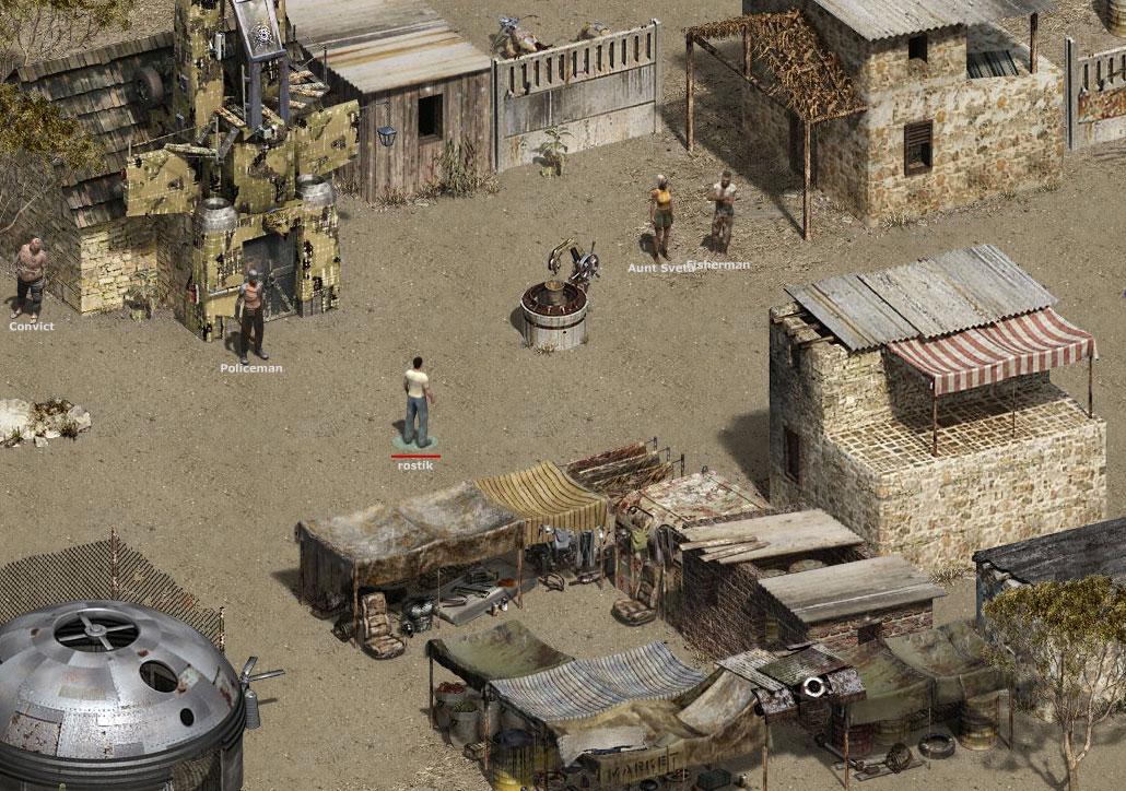 Klicke auf die Grafik für eine größere Ansicht  Name:RPG-Quiz.jpg Hits:75 Größe:261,1 KB ID:81435