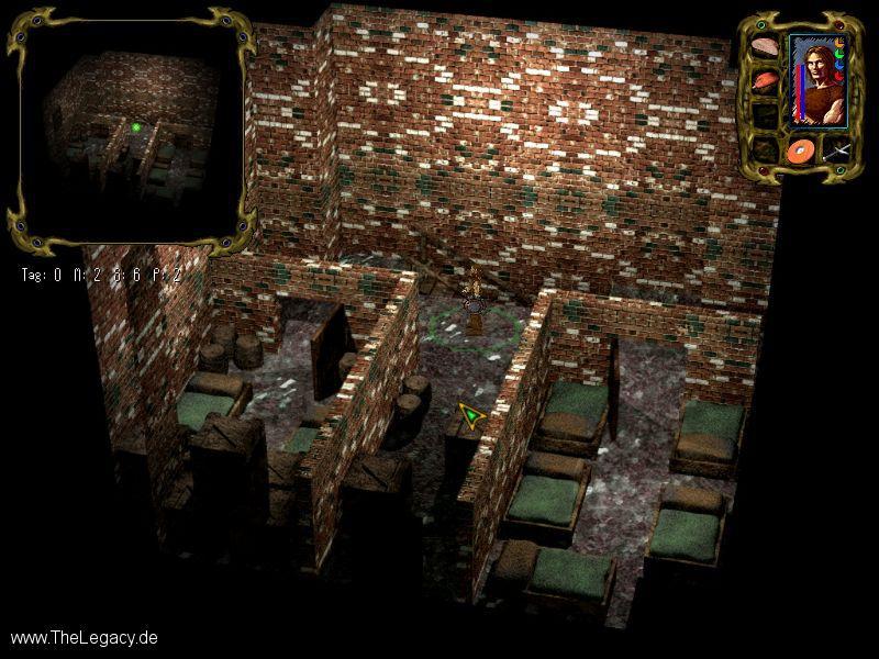 Klicke auf die Grafik für eine größere Ansicht  Name:RPG-Quiz.jpg Hits:86 Größe:92,4 KB ID:82558
