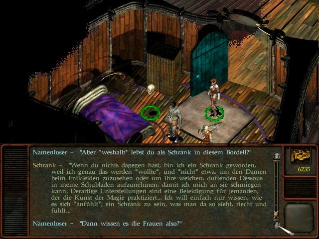 Klicke auf die Grafik für eine größere Ansicht  Name:RPG-Quiz.jpg Hits:91 Größe:292,1 KB ID:82744