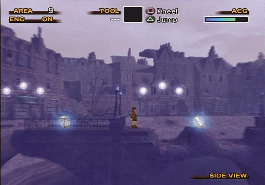 Klicke auf die Grafik für eine größere Ansicht  Name:RPG-Quiz.jpg Hits:100 Größe:298,2 KB ID:80910