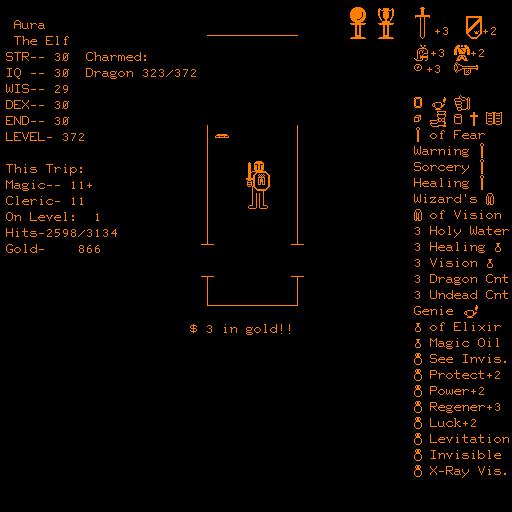 Klicke auf die Grafik für eine größere Ansicht  Name:RPG-Quiz.png Hits:66 Größe:11,0 KB ID:82989