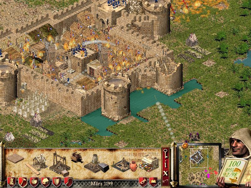 Klicke auf die Grafik f�r eine gr��ere Ansicht  Name:Saladin2.JPG Hits:78 Gr��e:185,5 KB ID:80060