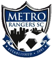 Klicke auf die Grafik f�r eine gr��ere Ansicht  Name:SC Metro Rangers.png Hits:69 Gr��e:64,7 KB ID:79267
