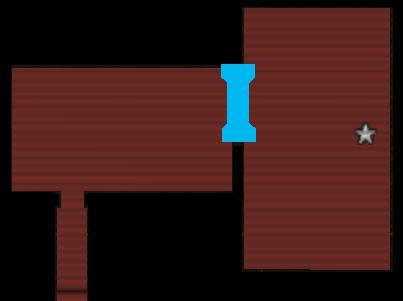 Klicke auf die Grafik für eine größere Ansicht  Name:Schatz ohne Türfarbe.jpg Hits:89 Größe:8,6 KB ID:78644