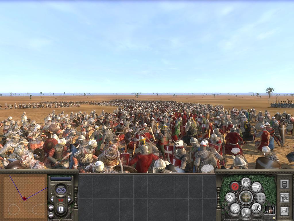 Klicke auf die Grafik für eine größere Ansicht  Name:Schlachtanfag.jpg Hits:125 Größe:120,2 KB ID:82997