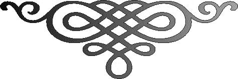 Klicke auf die Grafik f�r eine gr��ere Ansicht  Name:Schn�rkel_2.jpg Hits:116 Gr��e:35,7 KB ID:77352