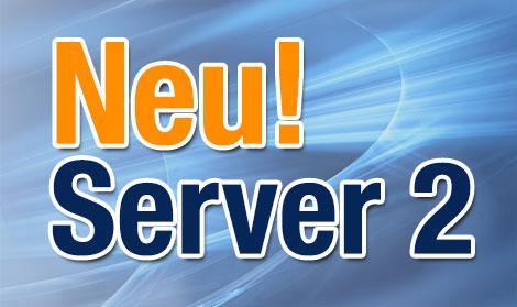 Klicke auf die Grafik für eine größere Ansicht  Name:Server2.jpg Hits:7 Größe:32,4 KB ID:113332
