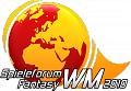 Name:  SF WM 2010 big.png Hits: 48 Gr��e:  13,3 KB