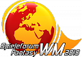Name:  SF WM 2010 big.png Hits: 29 Gr��e:  13,3 KB