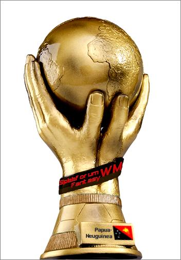 Klicke auf die Grafik f�r eine gr��ere Ansicht  Name:SFWM Pokal Papua.png Hits:32 Gr��e:213,6 KB ID:82851