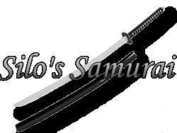 Klicke auf die Grafik f�r eine gr��ere Ansicht  Name:Silo 2.png Hits:53 Gr��e:16,1 KB ID:80474