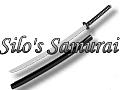 Name:  silo.png Hits: 177 Gr��e:  10,9 KB