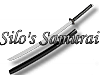 Name:  Silo's Samurai.png Hits: 336 Größe:  7,5 KB