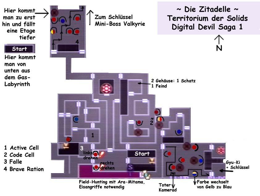 Klicke auf die Grafik f�r eine gr��ere Ansicht  Name:Solid Base 2 F_N.jpg Hits:524 Gr��e:91,4 KB ID:67936