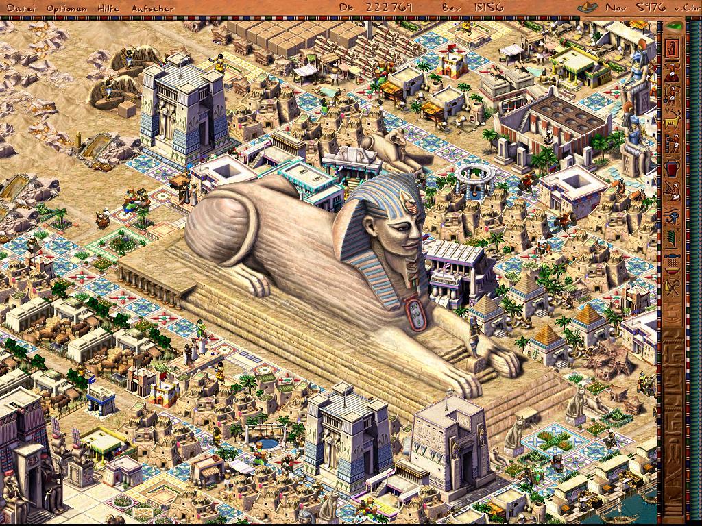 Klicke auf die Grafik f�r eine gr��ere Ansicht  Name:Sphinx.JPG Hits:729 Gr��e:309,9 KB ID:76836