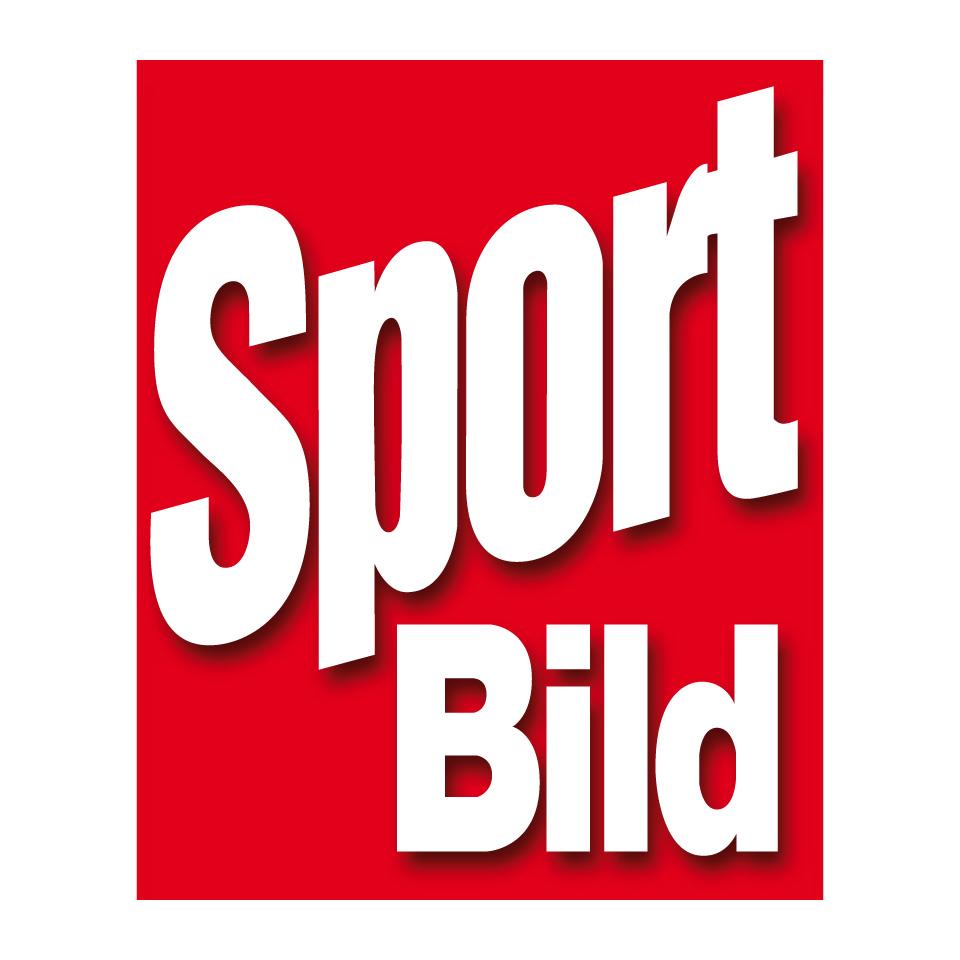 Klicke auf die Grafik f�r eine gr��ere Ansicht  Name:sport_bild_podcast.jpg Hits:55 Gr��e:134,3 KB ID:80416