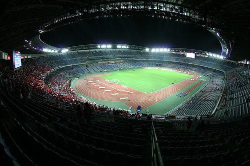 Klicke auf die Grafik für eine größere Ansicht  Name:Stadion.jpg Hits:88 Größe:126,9 KB ID:79468