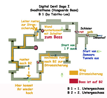 Klicke auf die Grafik f�r eine gr��ere Ansicht  Name:Svadhisthana B 1.jpg Hits:285 Gr��e:60,7 KB ID:68135