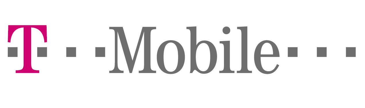 Klicke auf die Grafik für eine größere Ansicht  Name:t-mobile_logo1.jpg Hits:71 Größe:24,1 KB ID:79223