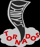 Klicke auf die Grafik f�r eine gr��ere Ansicht  Name:Tamy's Tornados.png Hits:54 Gr��e:19,8 KB ID:82025