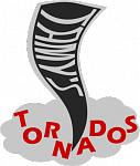 Klicke auf die Grafik für eine größere Ansicht  Name:TamyTornados.png Hits:98 Größe:19,3 KB ID:75700