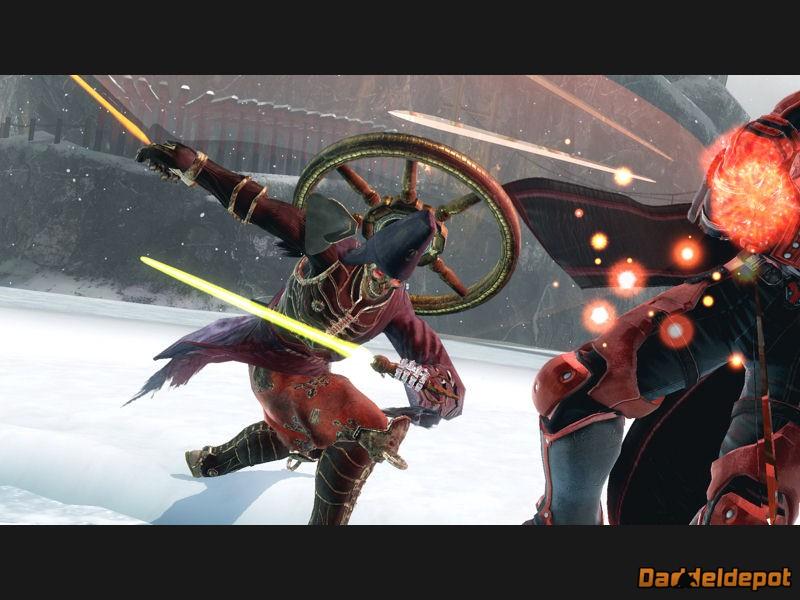 Klicke auf die Grafik f�r eine gr��ere Ansicht  Name:Tekken_6_2.jpg Hits:43 Gr��e:100,7 KB ID:78576