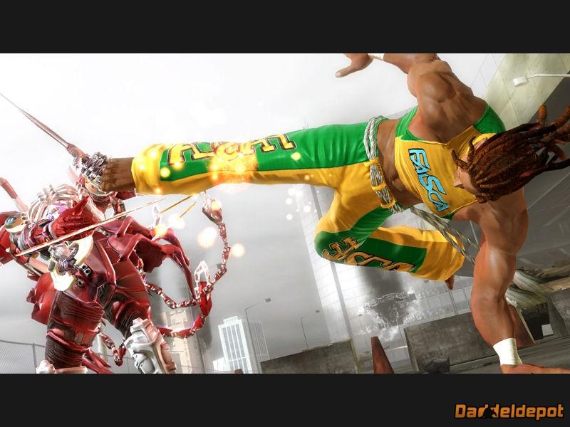 Klicke auf die Grafik f�r eine gr��ere Ansicht  Name:Tekken_6_5.jpg Hits:41 Gr��e:102,9 KB ID:78579